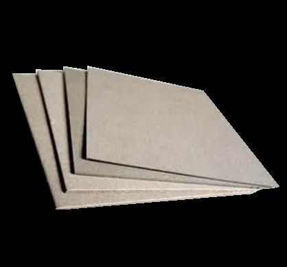 Dimateca s l distribuidor de material escolar y de for Laminas de carton