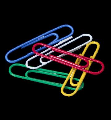 Dimateca s l distribuidor de material escolar y de for Material fungible de oficina